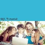 536092x150 - SQL Tutorial